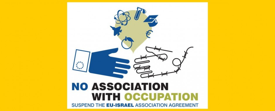 Ne sporazumu ne okupaciji! Potpišite peticiju!
