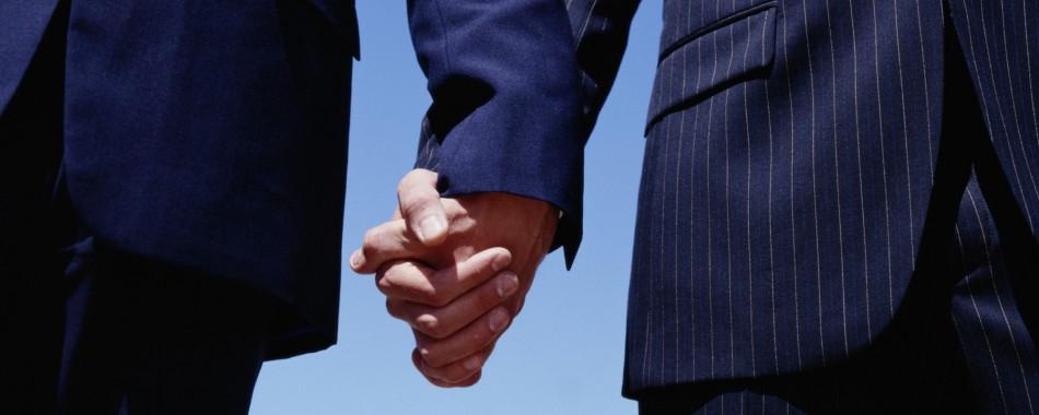 Britanski Channel 4 planira do 2020. imati 6% LGBT zaposlenika
