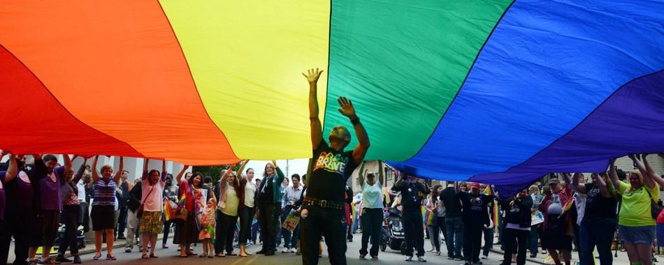 Prva presuda francuskog suda protiv homofobije na društvenim mrežama