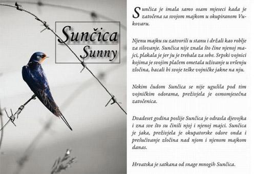 suncica-4
