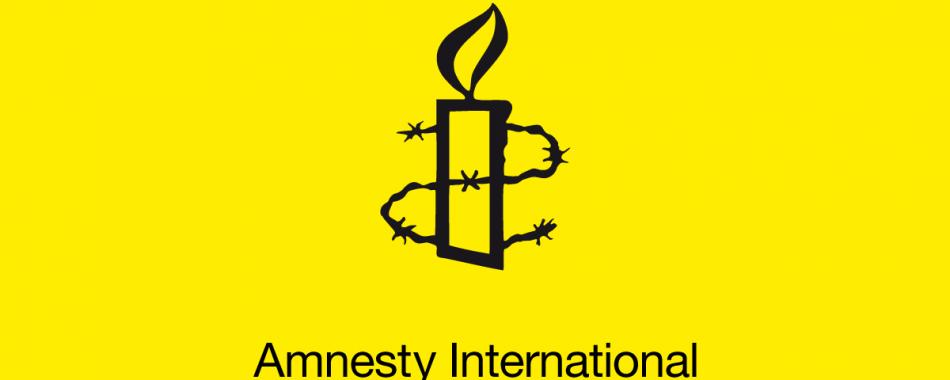 Amnesty o RH: pozitivni zakon o obeštećenju žrtava spolnog nasilja i životnom partnerstvu