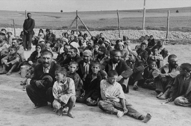 136._gypsy_prisoners