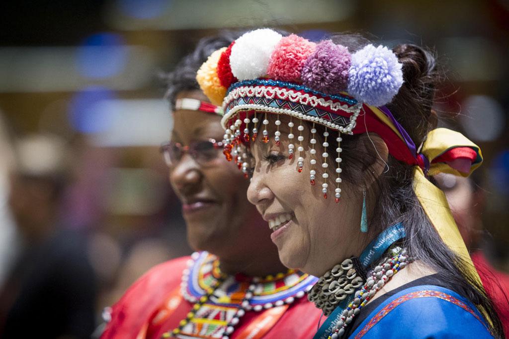 Indigenous_Forum_2016_67631