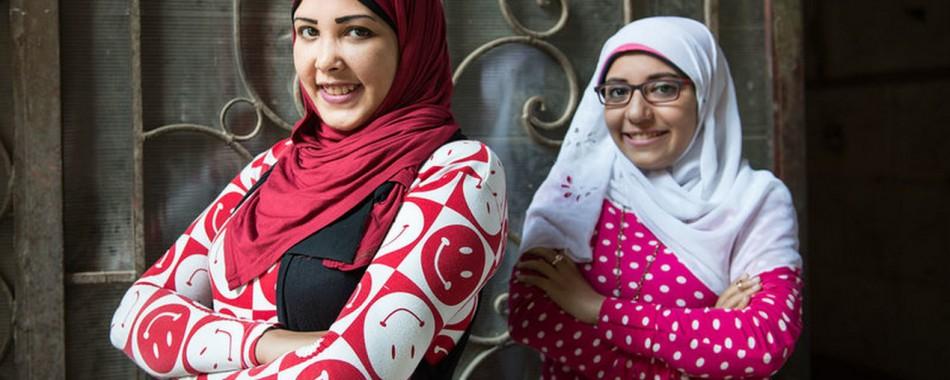 10 najvećih događaja vezanih uz ženska prava u 2016: Inspiracija za nadolazeću godinu