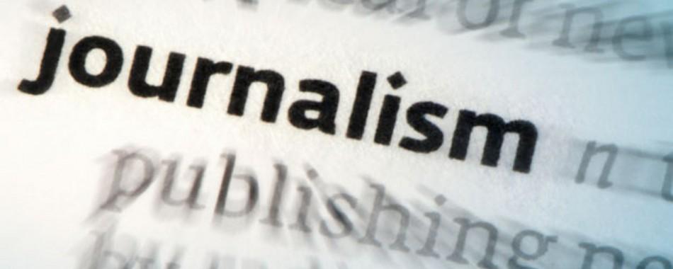 Rodno osjetljivo novinarstvo i izvještavanje – promoviranje promjene za rodnu ravnopravnost