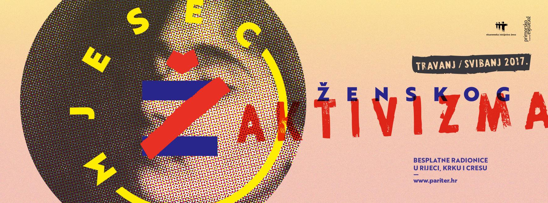 FB_cover_mjesec_z_aktivizma2017