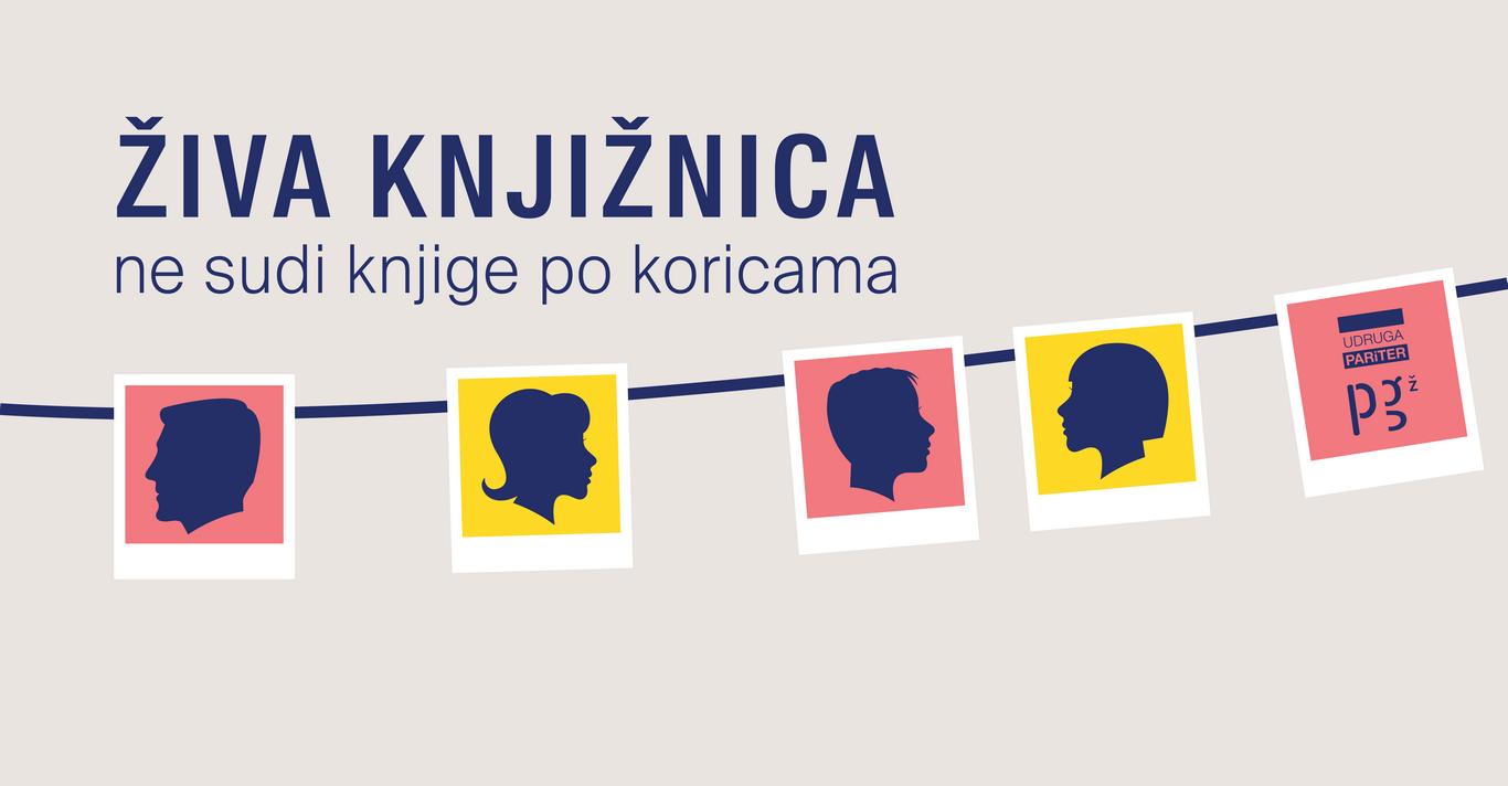 ziva-knjiznica-cover_zk-cover-1-Kopiraj