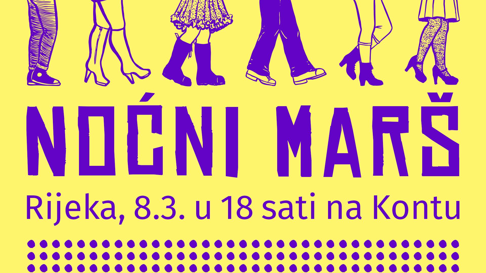 NocniMars-2018-event-zuti